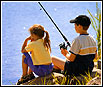 India Angling-Fishing Tours