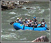 River Rafting in Himachal